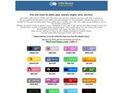 ingyenes ázsiai társkereső chat-oldalak