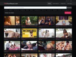 besplatne seksualne priče i videozapisi
