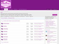 najpopularnija web mjesta za upoznavanja po gradu